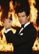 Джеймс Бонд. Агент 007. Золотой глаз / James Bond 007 GoldenEye (Пирс Броснан, 1995) 737ac11090482684