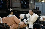 Легенда / Fong sai yuk ( Джет Ли, 1993) B24ee51002879044