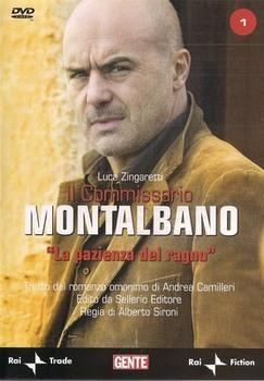 Il Commissario Montalbano - Sesta Stagione [Completa] - (2006) 2 XDVD5 Copia 11 ITA