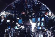 Матрица / The Matrix (Киану Ривз, 1999) 6ef1871088583074