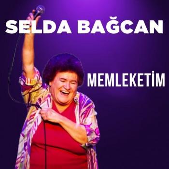 Selda Bağcan - Memleketim (2019) (320 Kbps + Flac) Maxi Single Albüm İndir