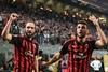 фотогалерея AC Milan - Страница 16 24148e994115784