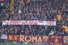 фотогалерея AS Roma - Страница 15 60f3431046097584