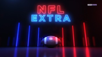 NFL Extra - Week 14 - 1080p - French Dc35b61061378694