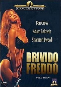 Brivido freddo (1993) DVD5 COPIA 1:1 ITA