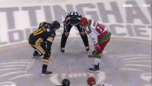 EIHL 2018-09-26 Nottingham Panthers vs. Cardiff Devils - English 804ebf986471224