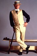Кобб / Cobb (Томми Ли Джонс, 1994) 9b92a61034576074