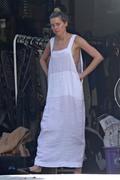 Amber Heard - Cleaning her garage in LA 7/30/2018 9681cc932678594