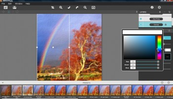 JixiPix Artista Impresso Pro 1.7.9 (ENG)