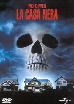 La casa nera (1991) DVD9 COPIA 1:1 ITA ENG