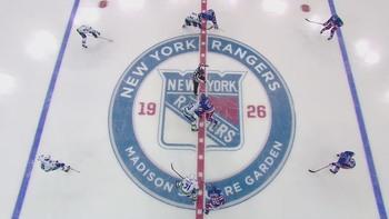 NHL 2018 - RS - Vancouver Canucks @ New York Rangers - 2018 11 12 - 720p 60fps - English - MSG 2df3791030988814