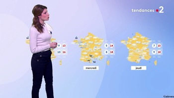 Chloé Nabédian - Novembre 2018 9c1c9f1029040814