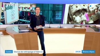 Lise Riger – Janvier 2019 Ac0e261088079084