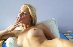 http://thumbs2.imagebam.com/48/51/25/d358021084729024.jpg