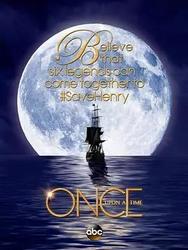 童话镇 第三季 Once Upon a Time Season 3