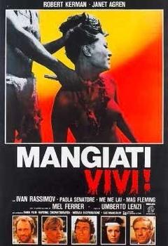 Mangiati vivi! (1980) [UNCUT] DVD5 Copia 1-1 ITA ENG