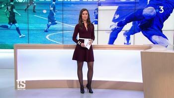 Flore Maréchal - Décembre 2018 8db9e71049690134