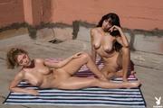 http://thumbs2.imagebam.com/48/87/b4/3b13cf1186466474.jpg