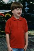Трудный ребенок 2 / Problem Child 2 (Джон Риттер, Джек Уорден, Майкл Оливер, 1991) 097ba81011500184