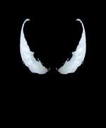 Веном / Venom (Том Харди, 2018) 3476e0935200604