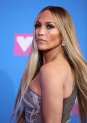 Дженнифер Лопез (Jennifer Lopez) MTV Video Music Awards, 20.08.2018 (95xHQ) Cf1df1955994814
