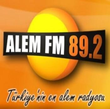 Alem FM Orjinal Top 20 Listesi Ekim 2019 İndir