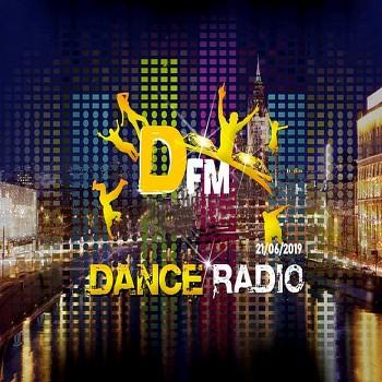 Radio DFM D-Chart Top 30 Haziran 2019 İndir