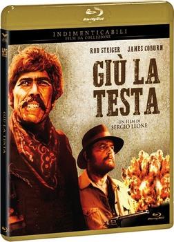 Giù la testa (1971) BD-Untouched 1080p AVC DTS HD-AC3 iTA-ENG