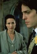 Четыре свадьбы и одни похороны / Four Weddings and a Funeral (1994)  42b85d1027106724