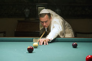 Молодой Папа / The Young Pope (Джуд Лоу, сериал 2016) 79696f899325374
