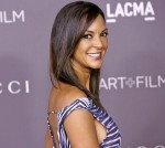 Eva LaRue -                        LACMA Art + Film Gala Los Angeles November 4th 2017.