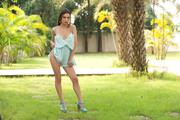 http://thumbs2.imagebam.com/49/8a/7a/46b1a3910537014.jpg
