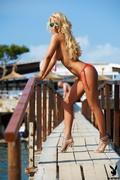 http://thumbs2.imagebam.com/49/a1/e8/1a54bb1048815874.jpg
