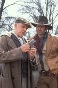 Приключения Бриско Каунти-младшего / The Adventures of Brisco County Jr (сериал 1993 – 1994) 9a8477969732894