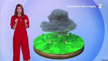 Chloé Nabédian - Novembre 2018 151fef1022997774