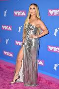 Дженнифер Лопез (Jennifer Lopez) MTV Video Music Awards, 20.08.2018 (95xHQ) 5ad971955994544