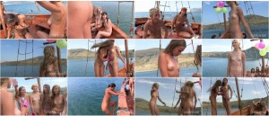 6fdb07968017154 - Candid-HD Miss Teen Crimea Naturist 2008 - Naturist Sexy Girls