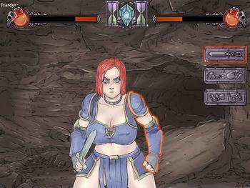 a4268a993579474 - Genlock's Quest- v0.3 [Nikraria]
