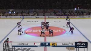 SHL 2018-10-21 Linköping vs. Skellefteå 720p - English Abe34d1007029924