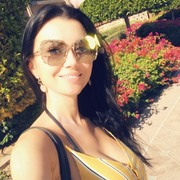 http://thumbs2.imagebam.com/4a/a4/26/2415a71118816774.jpg