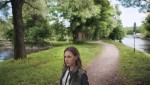 http://thumbs2.imagebam.com/4a/d9/d8/e7d7d2692494663.jpg