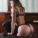 http://thumbs2.imagebam.com/4a/dc/f9/d170a9643971373.jpg