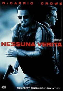 Nessuna verità (2008) DVD9 COPIA 1:1 ITA ENG