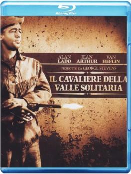 Il cavaliere della valle solitaria (1953) Full Blu-Ray 32Gb AVC ITA DD 2.0 ENG TrueHD 2.0 MULTI