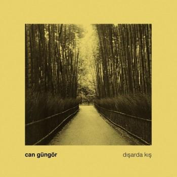 Can Güngör - Dışarda Kış (2019) Single Albüm İndir