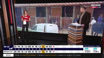 Amélie Bitoun – Novembre 2018 D159ee1045849734