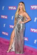 Дженнифер Лопез (Jennifer Lopez) MTV Video Music Awards, 20.08.2018 (95xHQ) 1f4229955994464