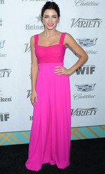 Jenna Dewan - Variety and Women In Film's 2018 Pre-Emmy Celebration in West Hollywood 9/15/18