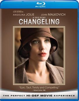 Changeling (2008) Full Blu-Ray 37Gb VC-1 ITA DTS 5.1 ENG DTS-HD MA 5.1 MULTI