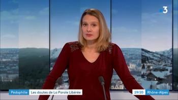 Lise Riger – Novembre 2018 69e2b01022917604